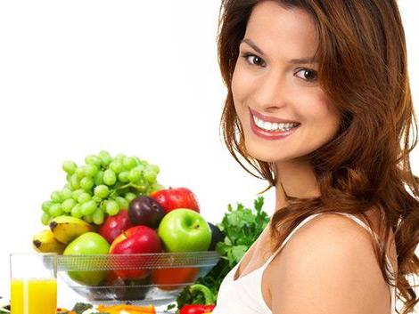 продукты для снижения холестерина - produkty dlya snizheniya holesterina