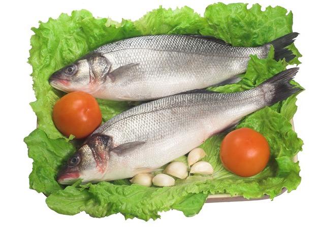 Диета для снижения холестерина - dieta holesterin