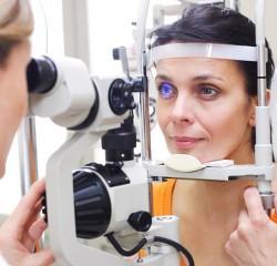Глаукома. Диагностика - glaukoma diagnostika