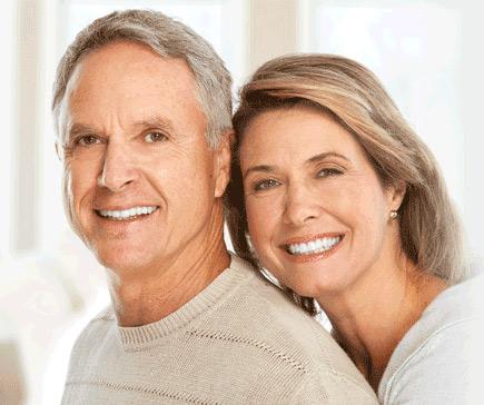 Остеопорозу подвержены люди старше 55 лет