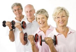 Физические упражнения при остеопорозе - fizicheskie uprazhneniyapri osteoporoze