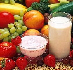 диета при хроническом панкреатите - dieta pri hronicheskom pankreatite