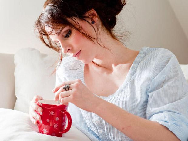 Причины симптомы и методы лечения острого цистита у женщин и мужчин