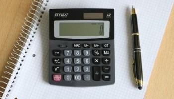 Калькулятор основного обмена