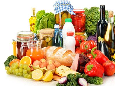 Как проверить натуральность продуктов